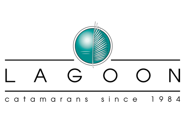 Spartivento Group - Lagoon